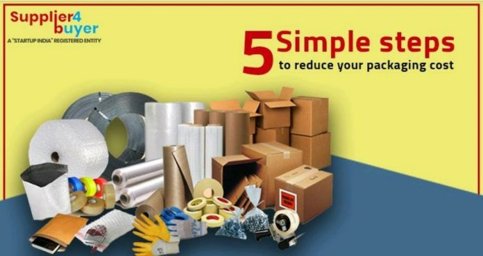 packaging industry supplier by supplier4buyer