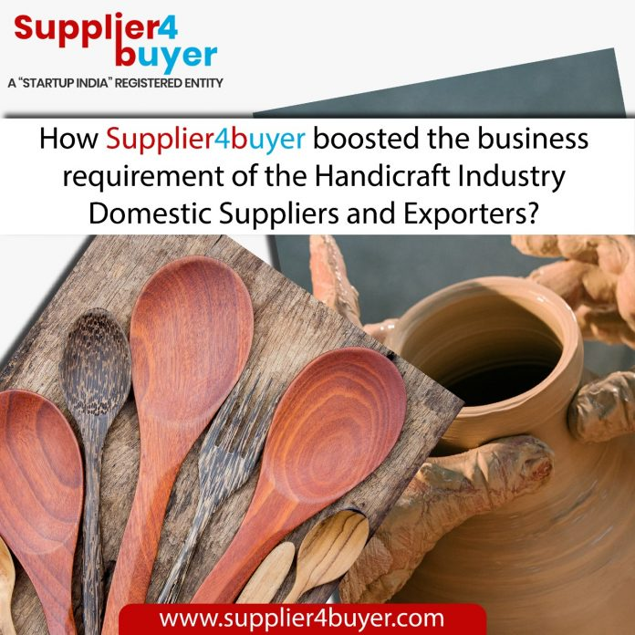 B2B Industry , Suppliers, Exporters